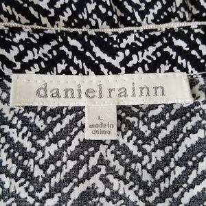 Daniel Rainn Tops - Daniel Rainn Top
